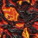 lava1 - MatTextures.txd
