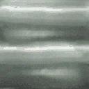 metalic128 - MatTextures.txd