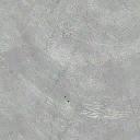 scratchedmetal - MatTextures.txd