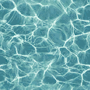 waterclear256 - MatTextures.txd