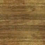 wood020 - MatTextures.txd