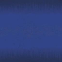 BlueDirt1 - MatTubes.txd