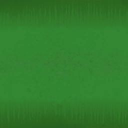 GreenDirt1 - MatTubes.txd
