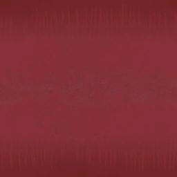 RedDirt1 - MatTubes.txd