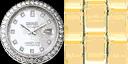 watchtype1map - MatWatches.txd