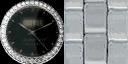watchtype2map - MatWatches.txd