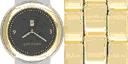 watchtype4map - MatWatches.txd
