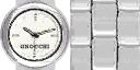 watchtype5map - MatWatches.txd