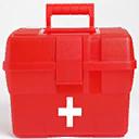 MedicalBox1b - MedicCase1.txd