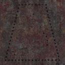 MetalPanel4 - MetalPanels.txd