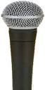 Microphone1 - Microphone1.txd