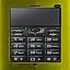 mobilephone9-2 - MobilePhone9.txd