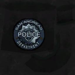 policecap2 - PoliceCaps.txd