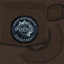 policecap3 - PoliceCaps.txd