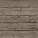 planks01 - RopeBridge.txd