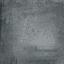 Alumox64b - SAMPRoadSigns.txd