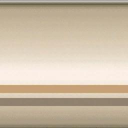 GB_Pan01 - SweetsStuff1.txd