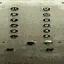 dts_elevator_buttons - VCInteriors.txd