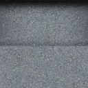 dts_elevator_carpet1 - VCInteriors.txd