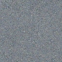 dts_elevator_carpet2 - VCInteriors.txd