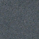 dts_elevator_carpet3 - VCInteriors.txd