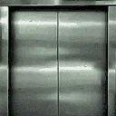 dts_elevator_door - VCInteriors.txd