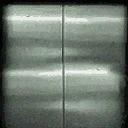 metalplate9 - VCInteriors.txd