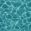 waterclear1 - WSSections.txd