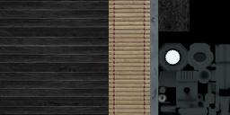 WoodenStage1 - WoodenStage1.txd