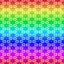 wrappingpaper16 - XmasBoxes.txd