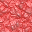 foil2-128x128 - XmasOrbs.txd