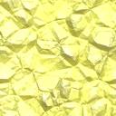 foil5-128x128 - XmasOrbs.txd