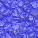 foil3-128x128 - XmasTree1.txd
