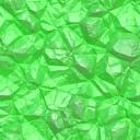 foil4-128x128 - XmasTree1.txd