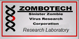 ZombotechNew2 - ZomboTechLab1.txd