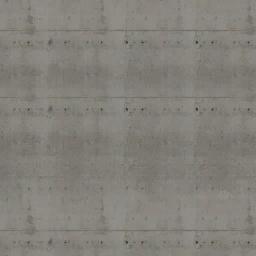 concretegroundl1_256 - ZomboTechLab1.txd