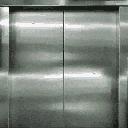 liftdoors_kb_256 - ZomboTechLab1.txd