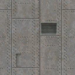a51_floorpanel1 - a51.txd