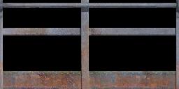 a51_handrail - a51.txd
