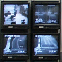 a51_monitors - a51.txd