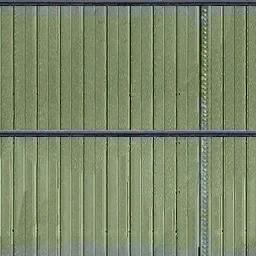a51_panel2 - a51.txd
