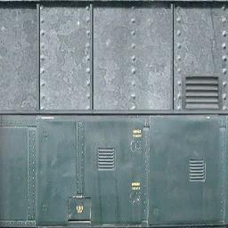 a51_panels1 - a51.txd
