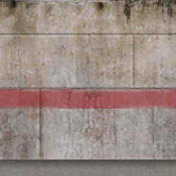 a51_wall1 - a51.txd