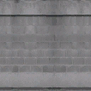 carparkwall12_256 - a51.txd
