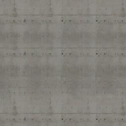 concretegroundl1_256 - a51.txd