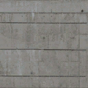 concretewall22_256 - a51.txd