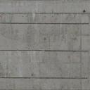 concretewall22_256 - a51.txd