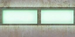 des_tunnellight - a51.txd