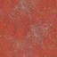 redmetal - a51.txd