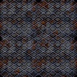 sl_metalwalk - a51.txd